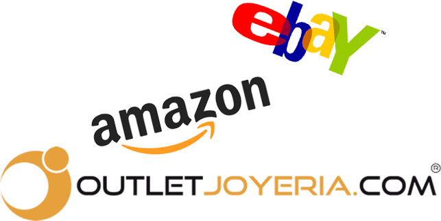 logosmarkets