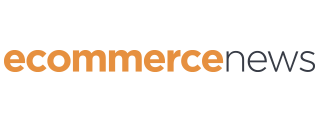 logo-ecommerce-news