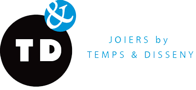 td-joiers-logo-1460025052