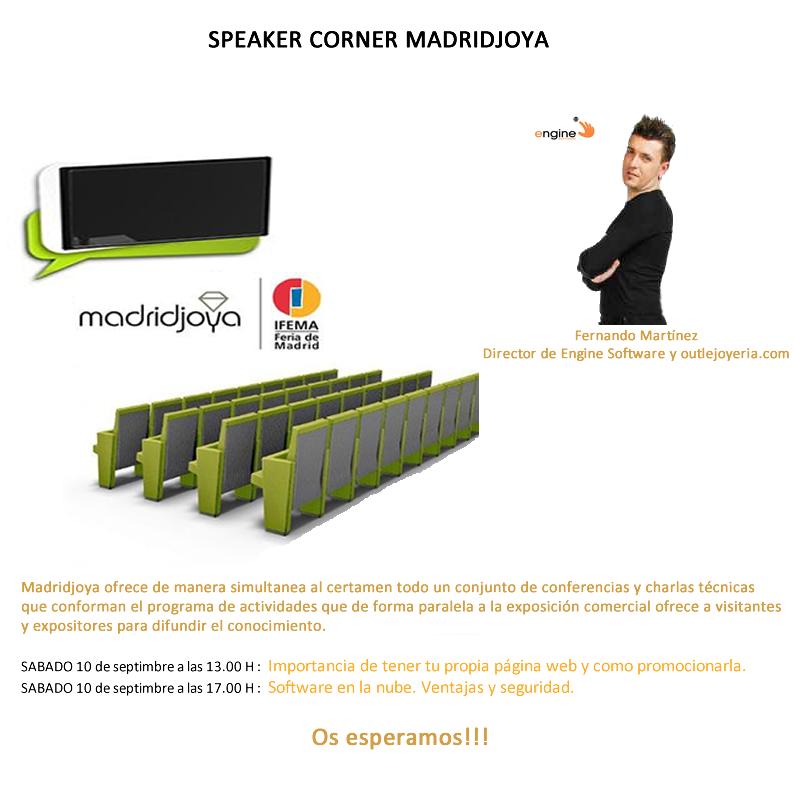 SpeakerCorner2