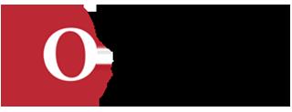 logo-observatorio-ecommerce