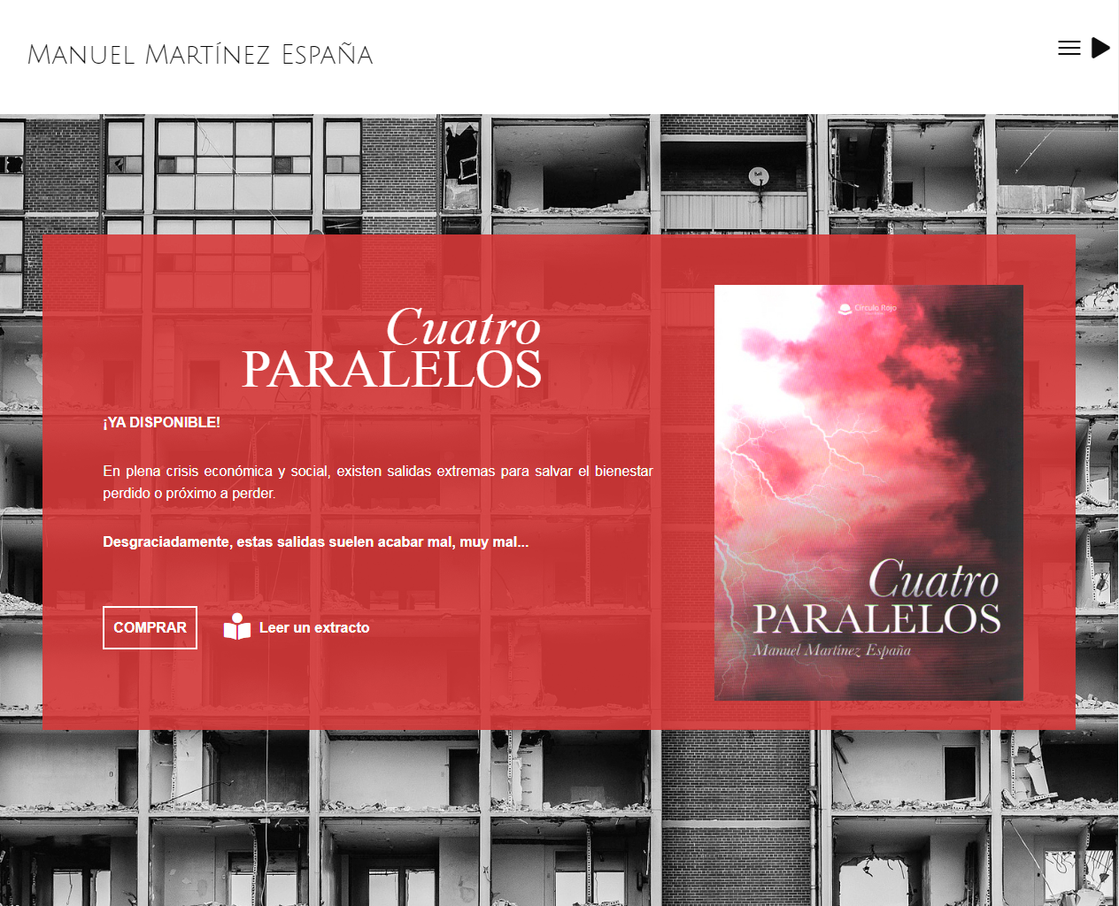 webmanuelmartinezespana
